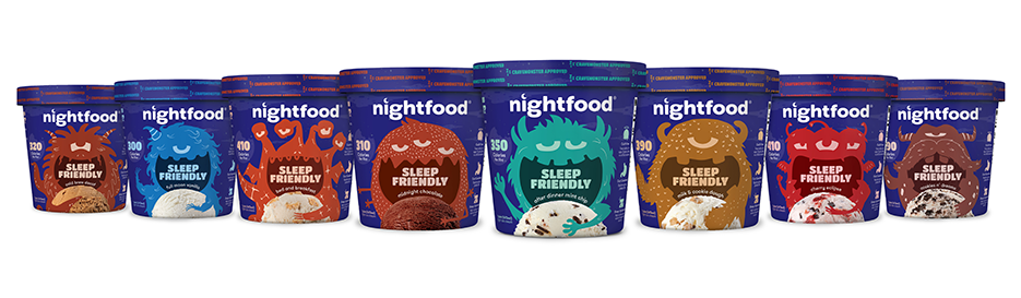 Art-Nightfood-New-Packaging-Lineup.png