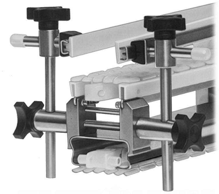 Autopak Sanitary Conveyor-web2.jpg