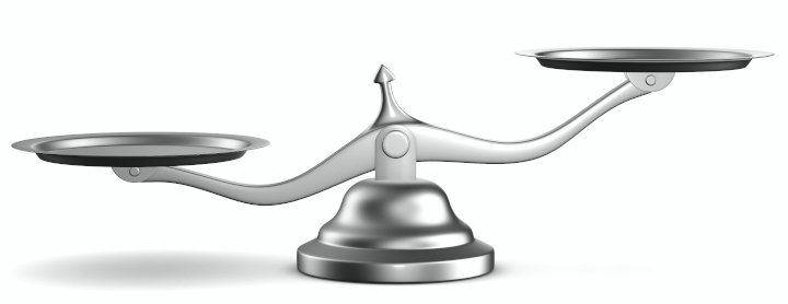 Balance-scales-AdobeStock_104667384-web.jpeg