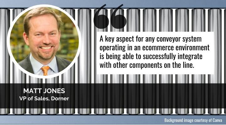 Dorner ecommerce Matt Jones quote-web.jpg