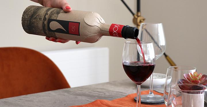 Frugal-Wine-Tweet.jpg