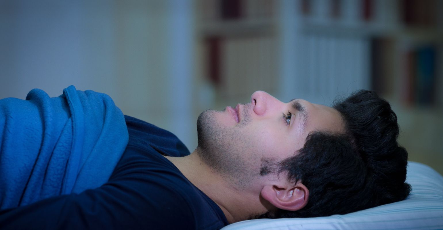 Man-with-insomnia-AdobeStock_158326569-featured.jpeg