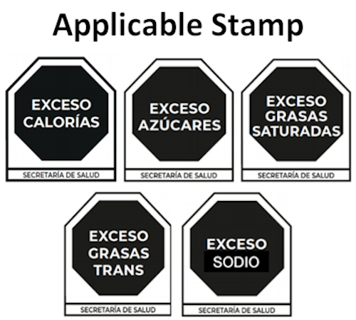 Mexico-NOM-Applicable-Stamp-web.jpg