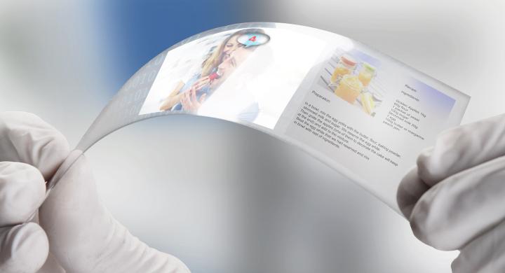 Nanotechnology-AdobeStock_54721165-web.jpeg