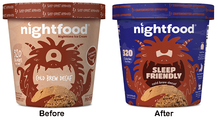 Nightfood-Before-After-720.jpg
