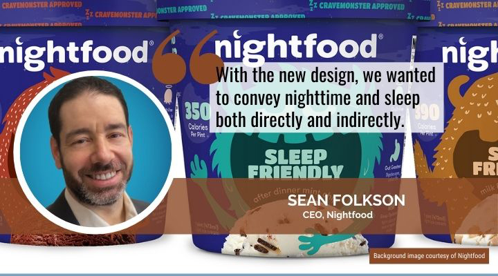 Nightfood-quote2.jpg