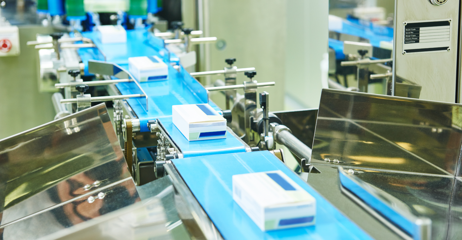 Pharma Packaging Line AdobeStock_94397352-featured.jpeg