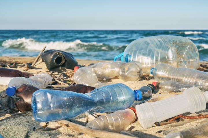 Plastic-waste-AdobeStock_210419066-web.jpeg