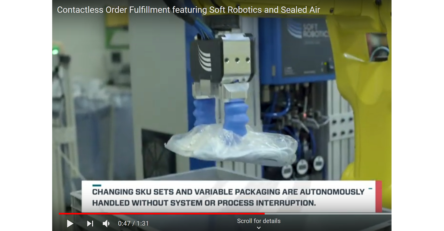 Robotic-video-Soft-Robotics-Sealed-Air-featured.jpg