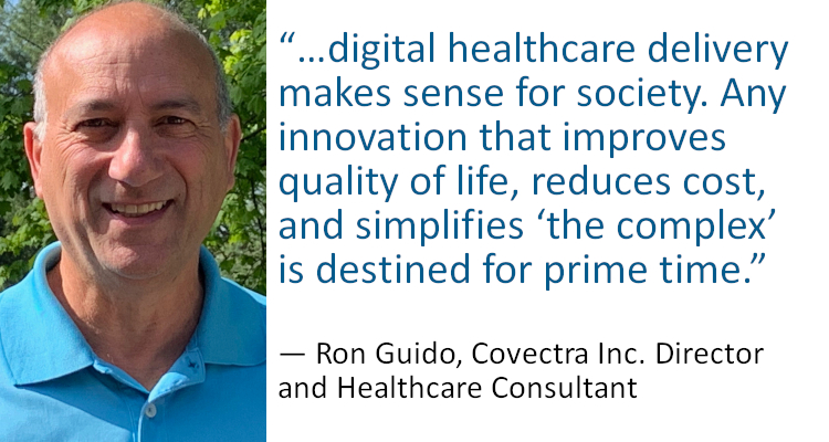 Ron-Guido-Covectra-quote.jpg