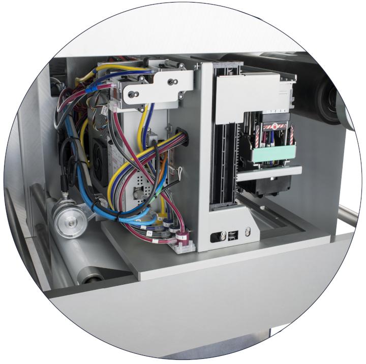 V-Shapes-AlphaFlex-Printer-inset-web.jpg