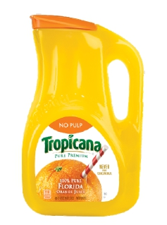 Tropicana-multi-serve