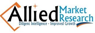 Allied Research logo
