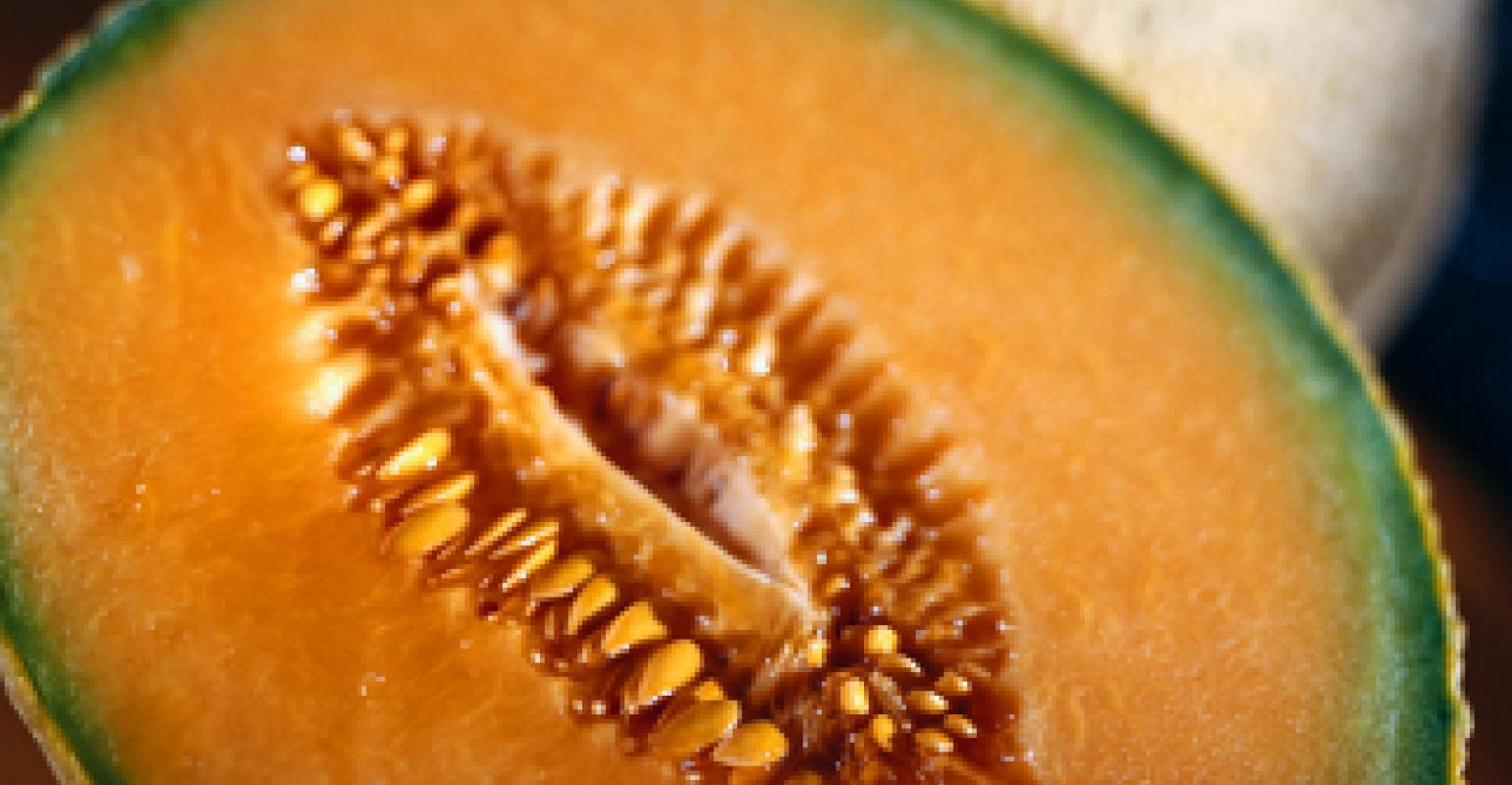 Fda Packing Plant A Likely Factor In The Deadly Cantaloupe Listeria O Packagingdigest Com How many people usually die from listeria every. packaging digest