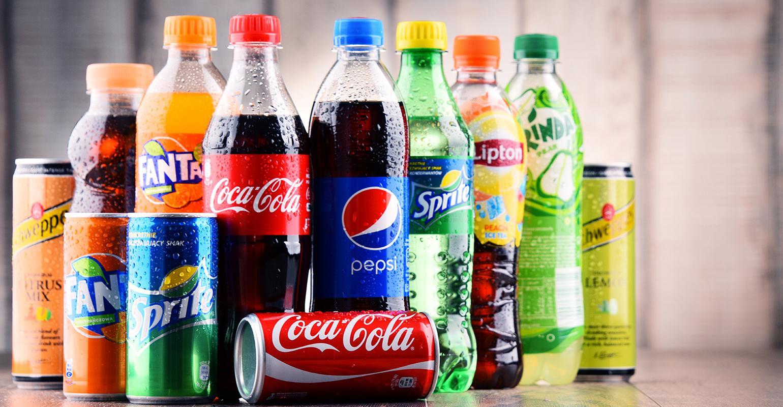 Image result for beverages
