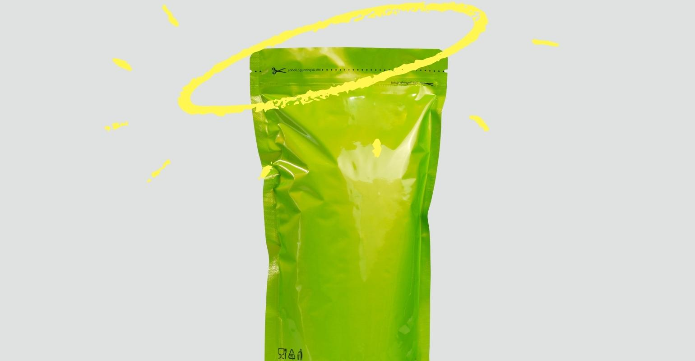 Flexible Packaging Halo-ftd.jpg