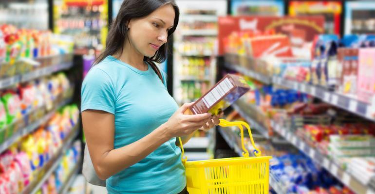 Consumers hunger for better food allergen labeling
