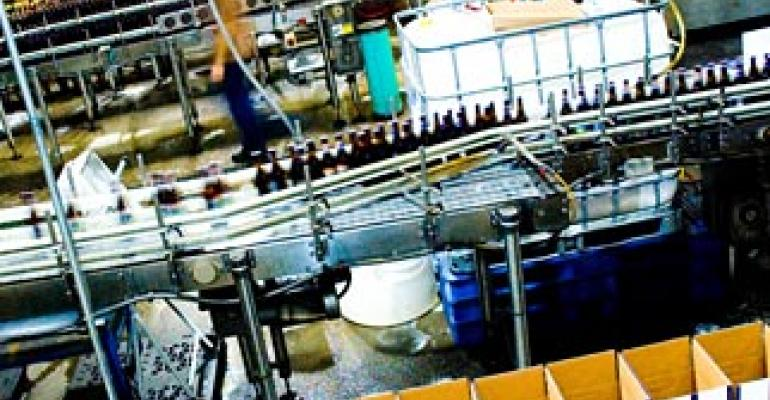 Packaging Education:Need for training is increasing, says IoPP