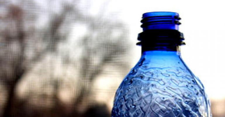 FDAsays BPA is safe for food and beverage packaging