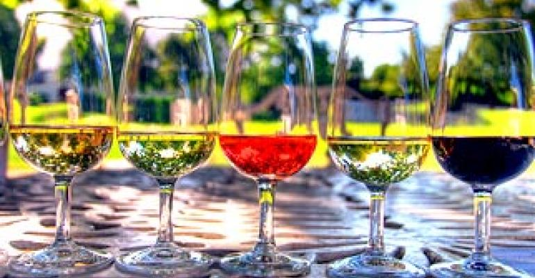 National Consumers League seeks more accurate wine labeling laws