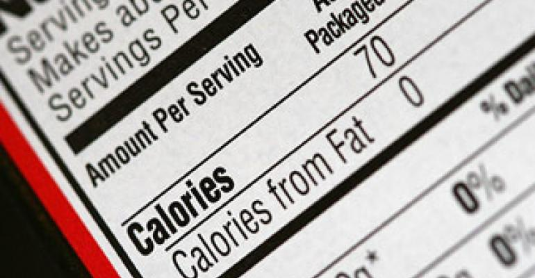 Next Generation of Consumers Expect Better Labeling, Says Study