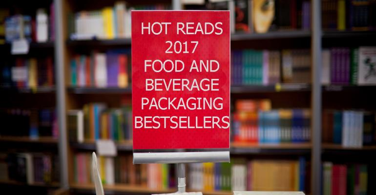 7 best-read food and beverage packaging articles of 2017