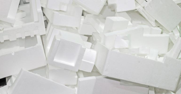 3 strategies to reduce EPS foam in your packaging system