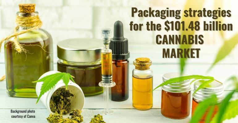 2021 VE Days Cannabis Sessions.jpg