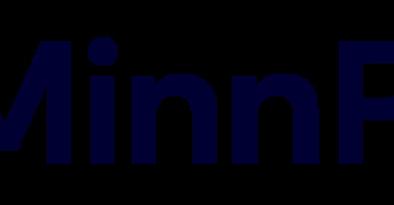 MinnPack 2021