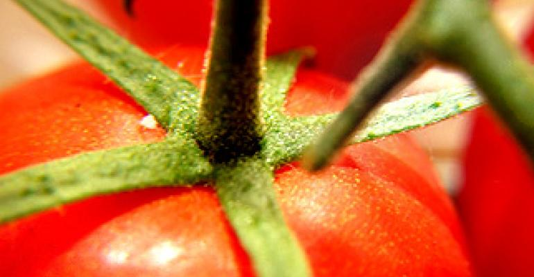 FDA urged to act on possible fruit and vegetable labeling abuses