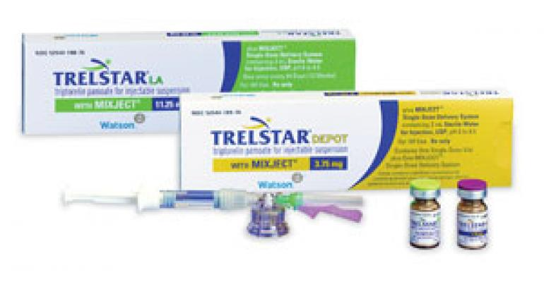 Drug delivery with ease and comfort