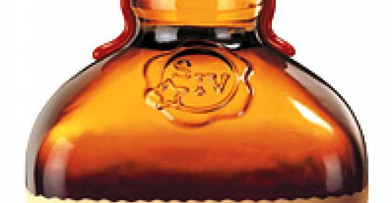 Beverage packaging: Maker's Mark wins lawsuit against Cuervo