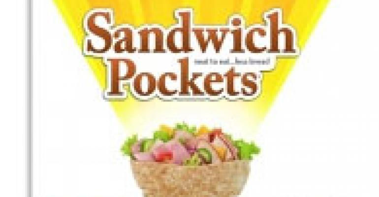 Food packaging: Kangaroo Brands introduces tamper-evident bread packages