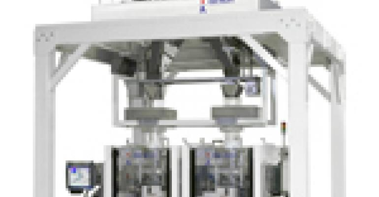 PRODUCT OF THE DAY: Weigher