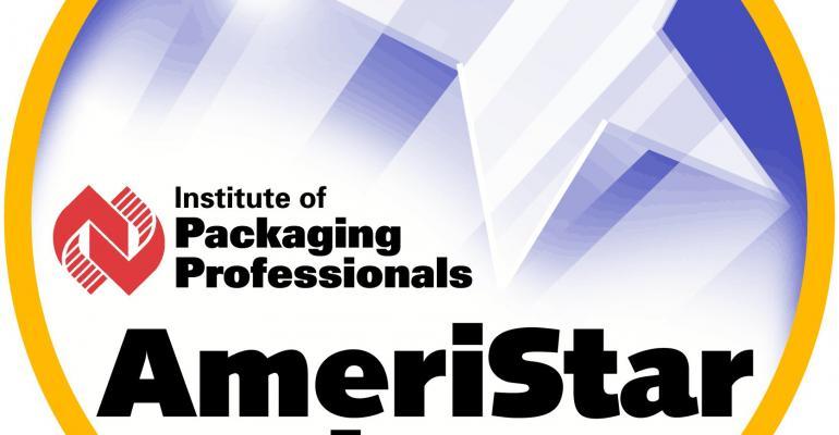 IoPP announces AmeriStar 2011 award winners