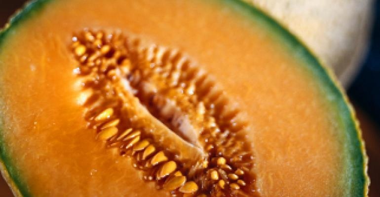 FDA: Packing plant a likely factor in the deadly cantaloupe listeria outbreak