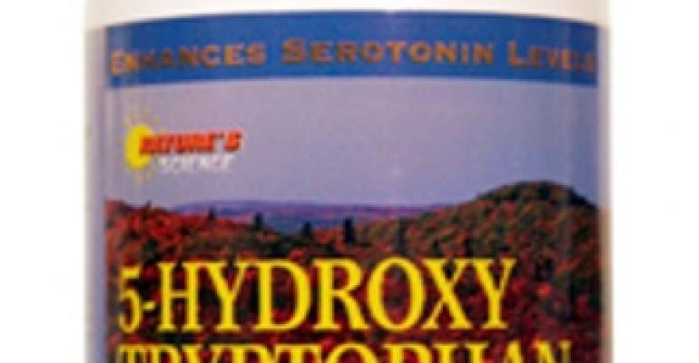 FDA injunction blocks dietary supplement maker