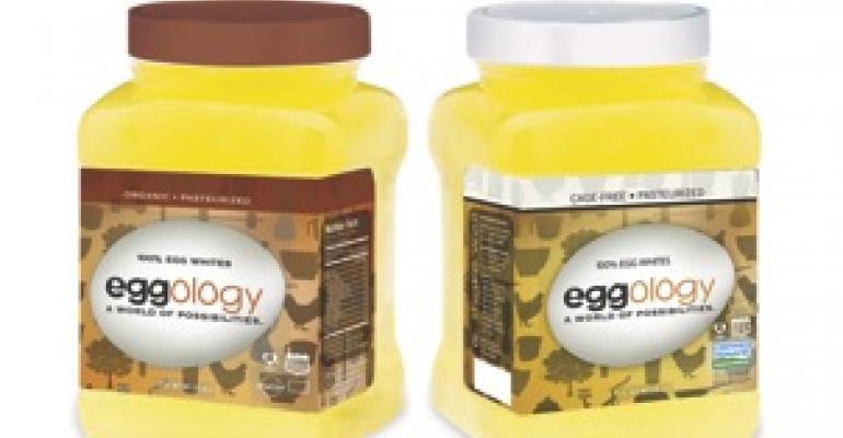 Eggology cracks Prop 2 all-humane certification