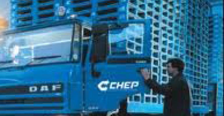Logistics provider's new facility in Georgia to create 173 jobs