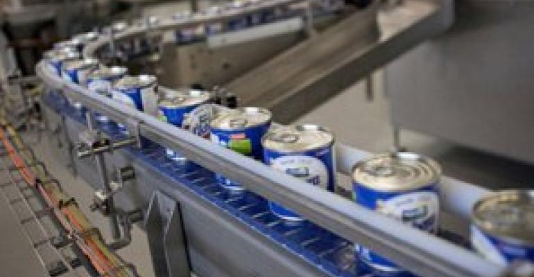 Nestlé steps up European production with investment in Spain