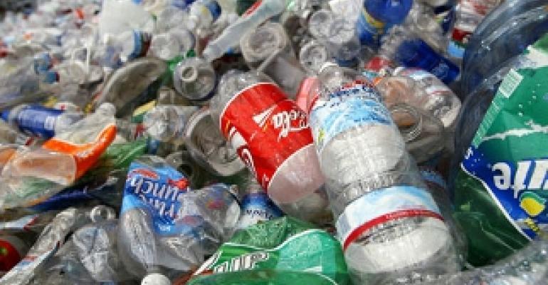 Bottle battle between SodaStream and Coca-Cola escalates