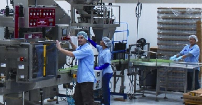 How manufacturers can engage the next generation of workers: study
