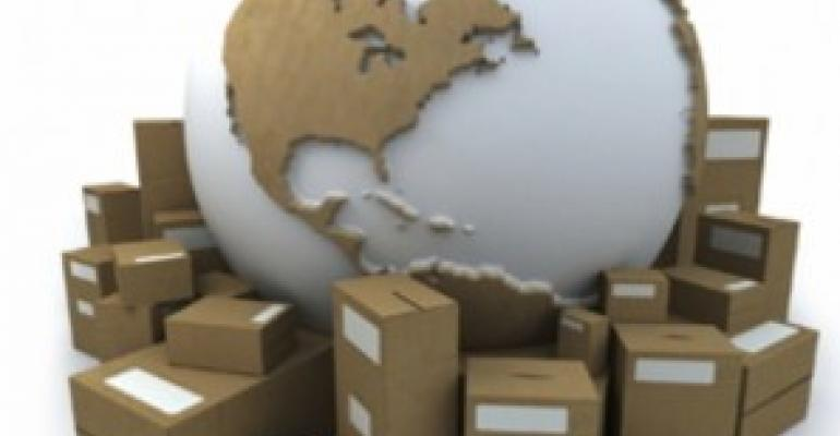 You're invited to a webcast on global packaging