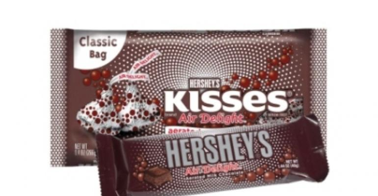 Dandy candy packaging lands honors