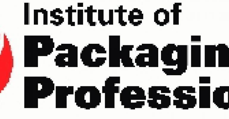 IoPP adds Packaging360leadership online course