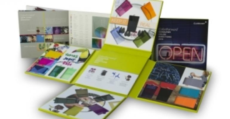 Clariant launches ColorForward 2014