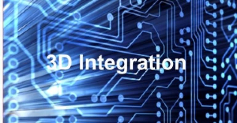 Multitest's solution for 3D packageswWins NPI award