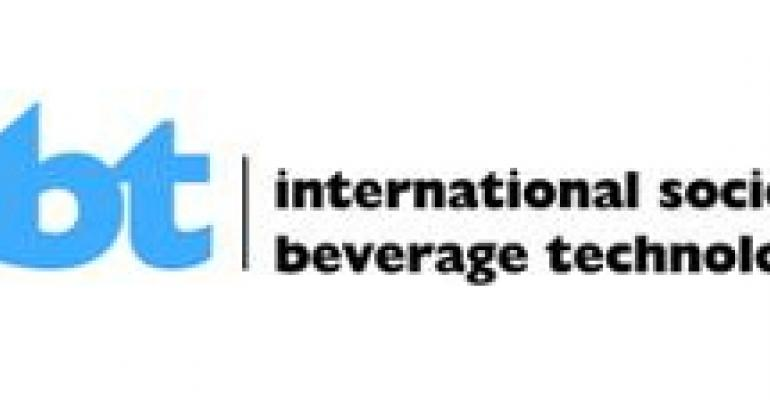 Closure and Container Manufacturers Assn. to become part of the International Society of Beverage Technologists