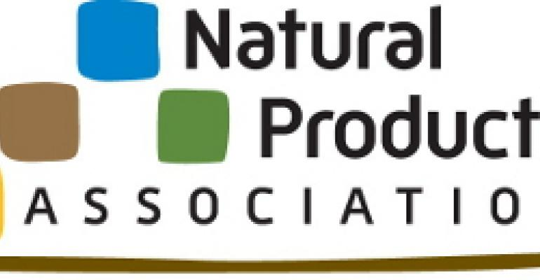 Natural Products Assn. calls for national standard on GMO labeling