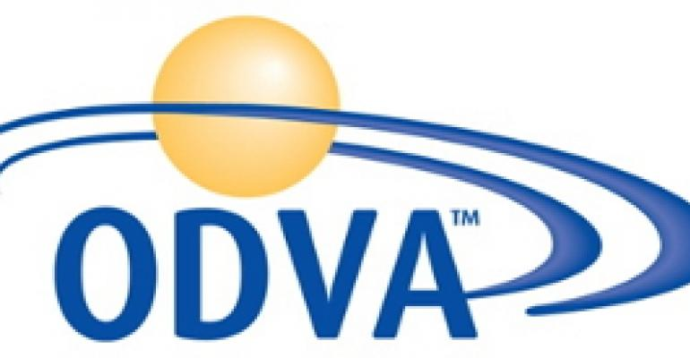 ODVA members unite in initiative for industrial Ethernet in automation